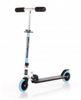 Lorelli Πατίνι Thunderbird Scooter Blue 10390060008