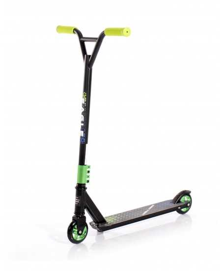 Lorelli Πατίνι Kick Scooter Eagle Lime Green 10390050009